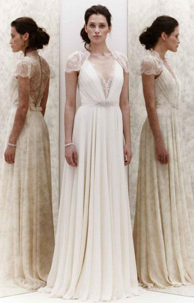 Купить свадебное платье в греческом стиле в Нижнем Новгороде в ТЦ ... 6808c9ba6d09e